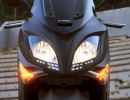 kymco-xciting-r300i-10