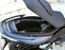 kymco-xciting-r300i-18