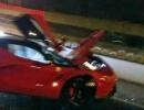 laferrari-crash-3