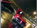 laferrari-crash-6