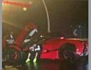laferrari-crash-8