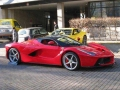 laferrari-uesd-on-sale-1