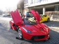 laferrari-uesd-on-sale-2