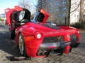 laferrari-uesd-on-sale-4