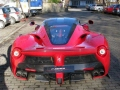 laferrari-uesd-on-sale-5