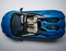 2018-lamborghini-aventador-s-roadster-10