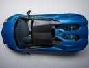 2018-lamborghini-aventador-s-roadster-12