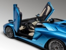 2018-lamborghini-aventador-s-roadster-5