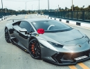 forgiato-huracan-vorsteiner-chrome-1