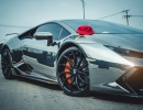 forgiato-huracan-vorsteiner-chrome-2