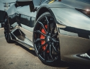 forgiato-huracan-vorsteiner-chrome-3
