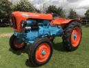 lamborghini-1r-tractor-1