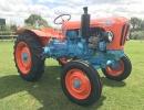 lamborghini-1r-tractor-2