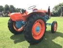 lamborghini-1r-tractor-3