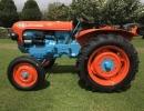 lamborghini-1r-tractor-4
