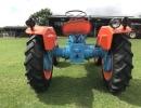 lamborghini-1r-tractor-5