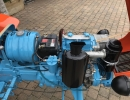 lamborghini-1r-tractor-7