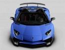 lamborghini-aventador-superveloce-roadster-2