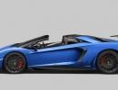 lamborghini-aventador-superveloce-roadster-3