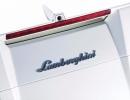 2006-lamborghini-concept-s-5