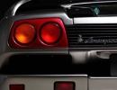 lamborghini-diablo-vt-roadster-13