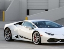 lamborghini-huracan-by-vf-engineering-3