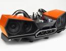 lamborghini-esavox-carbon-fibre-docking-station-speaker-1