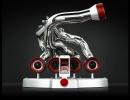 sound-car-inspired-docking-station-13