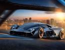 Lamborghini-Terzo-Millennio-concept-10