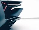 Lamborghini-Terzo-Millennio-concept-13