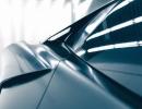 Lamborghini-Terzo-Millennio-concept-14