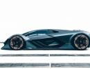 Lamborghini-Terzo-Millennio-concept-2
