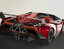 lamborghini-veneno-roadster-for-5-7-millions-5