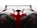lamborghini-veneno-roadster-for-5-7-millions-6