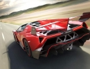 lamborghini-veneno-roadster-for-5-7-millions-8