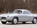 1957-lancia-appia-gt-by-zagato-3