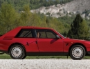 1985-lancia-delta-s4-stradale-1