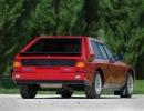 1985-lancia-delta-s4-stradale-2