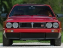 1985-lancia-delta-s4-stradale-20