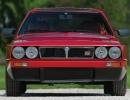 1985-lancia-delta-s4-stradale-20
