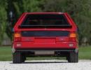 1985-lancia-delta-s4-stradale-3