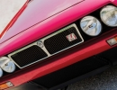 1985-lancia-delta-s4-stradale-5