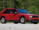 1985-lancia-delta-s4-stradale