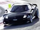 Lancia-Stratos_Concept-2010-1280-02