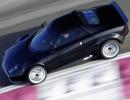 Lancia-Stratos_Concept-2010-1280-06