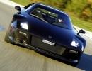 Lancia-Stratos_Concept-2010-1280-09