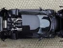 Lancia-Stratos_Concept-2010-1280-0a