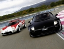 Lancia-Stratos_Concept-2010-1280-0b