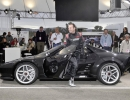 Lancia-Stratos_Concept-2010-1280-0d