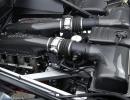 Lancia-Stratos_Concept-2010-1280-10